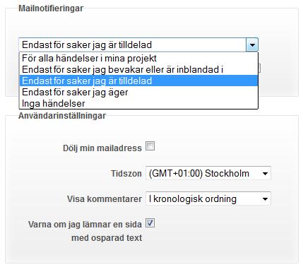 xSRM-ny-anv3-mailnot