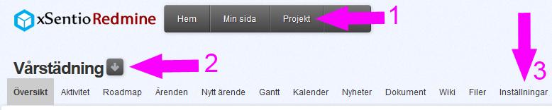 xSRM-projekt-medl