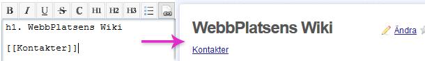 wiki-undersida