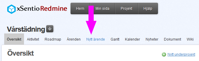 xSRM-arende1